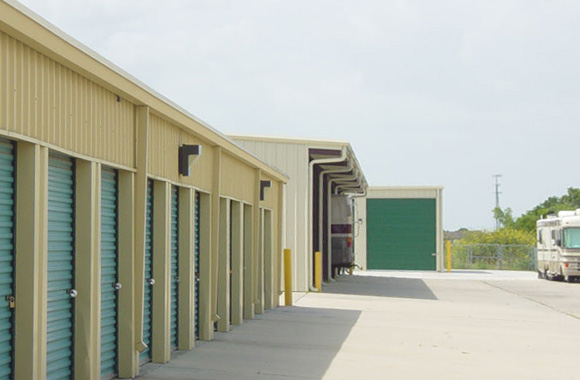 America 39 s best storage self storage katy texas for Americas best storage